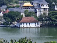 Tour Package - Sri Lanka