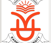 Kannur Universidad