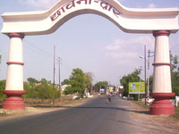 Kanpur Cantonment