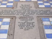 El Kanpur Memorial Church