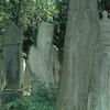 Karacaahmet Cemetery