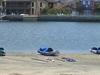 Kayaking At Alamitos Bay