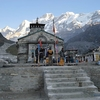 Kedarnath Holiday Package