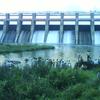 Kelevarapalli Dam Krishnagiri