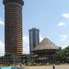 Kenyatta International Conference Centre - 1
