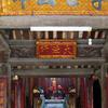 Pagoda Keo