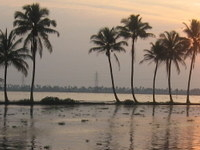 Kerala Remansos