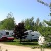 Kewaunee Village Rv Park And Campground