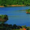Khandala-Amby Valley Lake