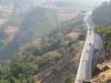 Khandala-Western Ghats