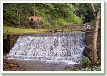 Kharsati Park RI Bhoi
