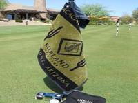 Kierland Golf Club - Course 1