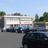 Kilbarrack School