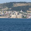 Kilitbahir Castle