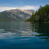 Kintla Lake Campground