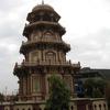 Palanpur
