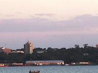 Kisumu City