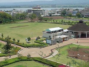 Kisumu Museu