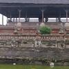 Klungkung Palace
