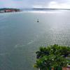 Willingdon Island