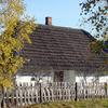 Kolbuszowa's Museum Of Folk Culture