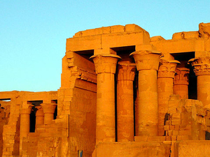 Egypt Budget Holidays 7 Days Photos