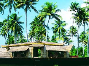 Memorizing Kerala Photos