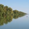 Körös–Maros National Park - Hungary