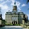 Ksiaz-Castle-Poland