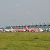 Kuala Namu International Airport