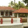 Coconut Creek - Stay Home Premium