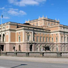 Royal Swedish Opera