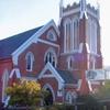 Kaikorai Presbyterian Church