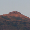 Kalasubai Peak