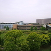 Kanda University of International Studies