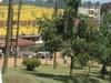 Kasese Road In Fort Portal