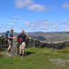 Kentmere Pike