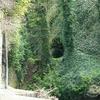 Killavullen Caves
