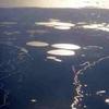 Nettilling Lake