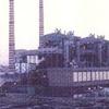 Korba Super Thermal Power Plant