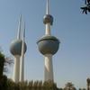 Kuwaittower 1