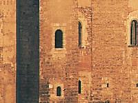 La Almudaina Royal Palace