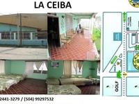 La Ceiba Honduras Guest House