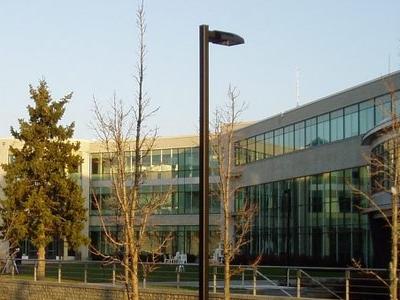 La Cite Collegiale Campus