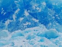 Lago Argentino   Iceberg  2