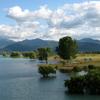 Lake Colbun