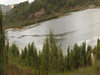 Lago di Baratz