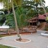 Cambay Palm Lagoon