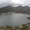 Laguna Chisaca