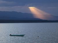8 Days Lake Turkana Cultural & Adventure Safari
